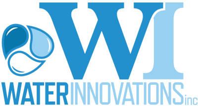 Water Innovations, Inc. Logo
